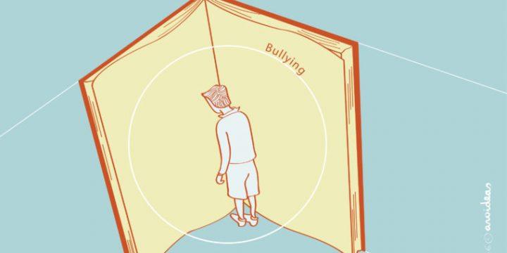 Bullying – dimensiones linguisticas y sociales
