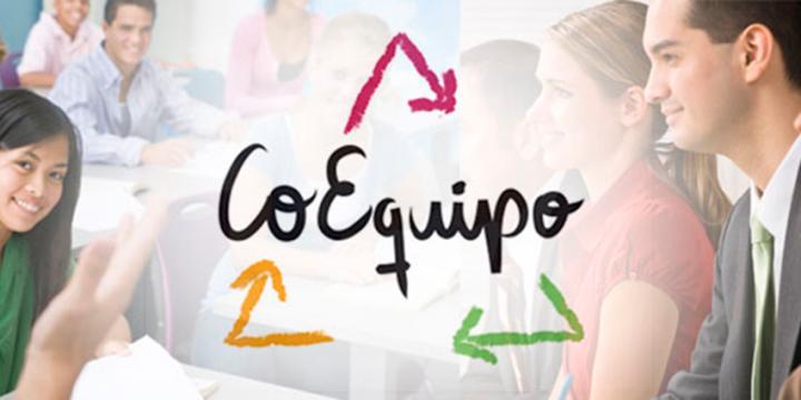 ¿Qué es CoEquipo?