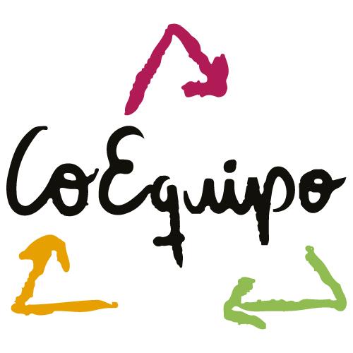 CoEquipo
