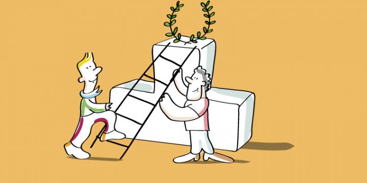 La importancia de CoEquipo en los equipos de trabajo