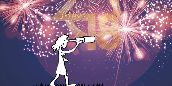 No te deseo un año maravilloso donde todo sea bueno…